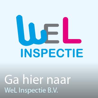 WeL Inspectie B.V.