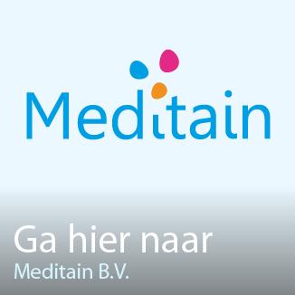 Meditain B.V.